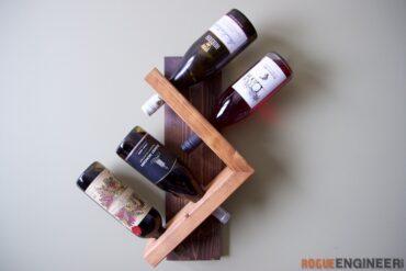diy-wine-bottle-holder-rogue-engineer-1-1