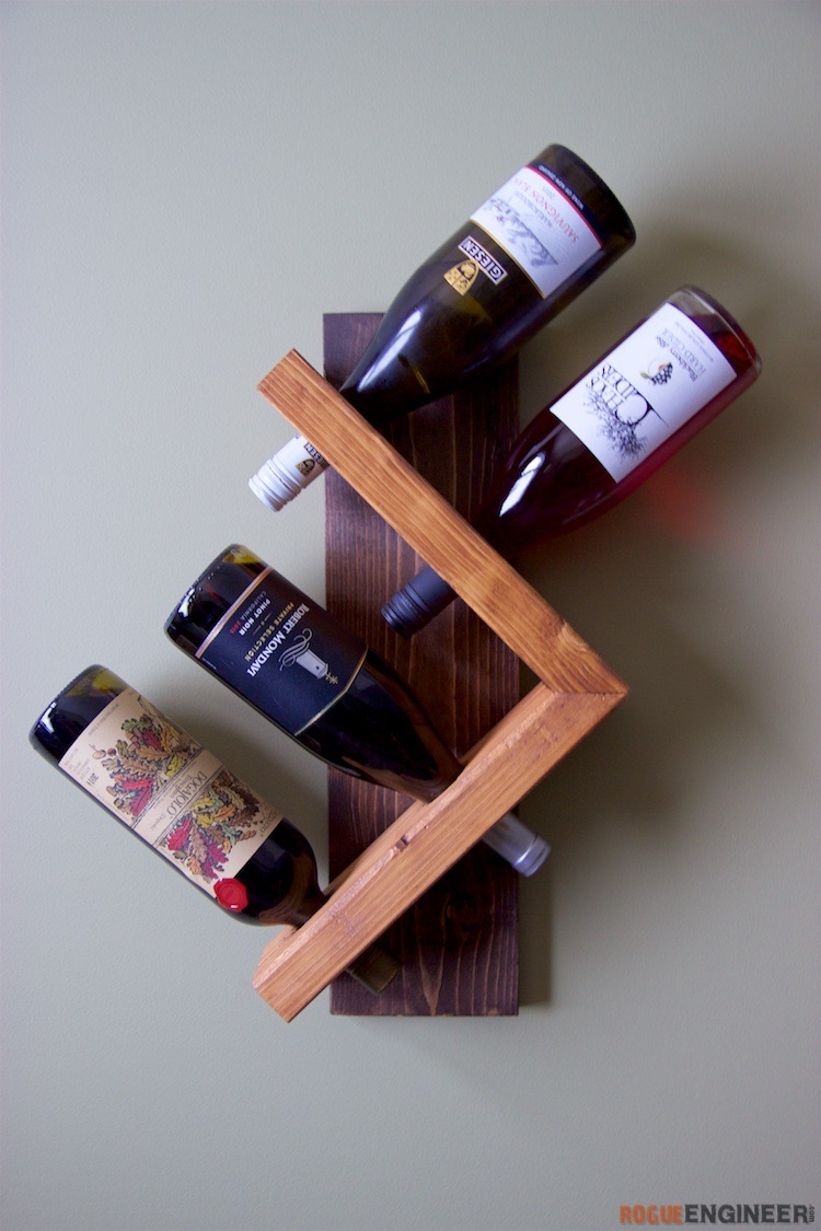 diy-wine-bottle-holder-rogue-engineer-2-1