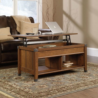 Loon-PeakC2AE-Newdale-Coffee-Table-with-Lift-Top