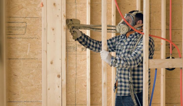 Dream House Build EP5 2
