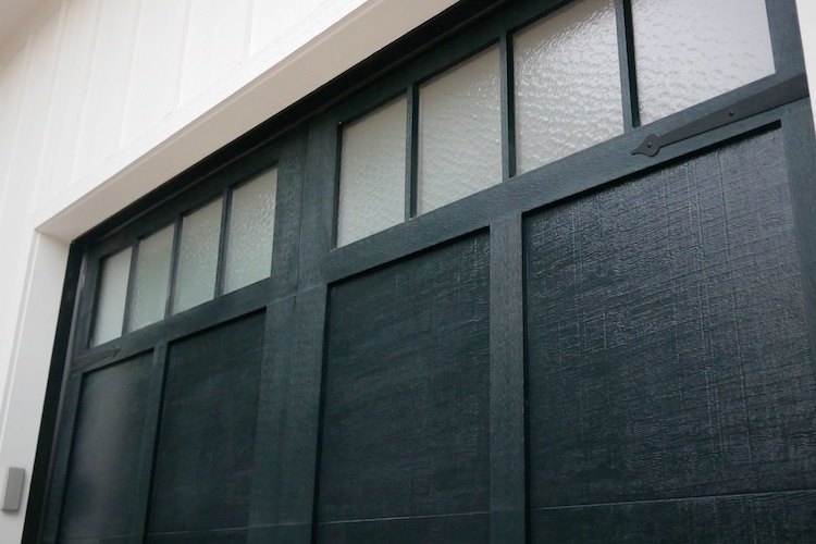 Haas Garage Doors Rogue Engineer 4