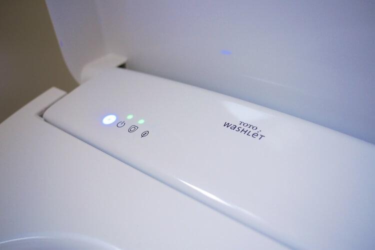DHB EP9 Bathrooms 1