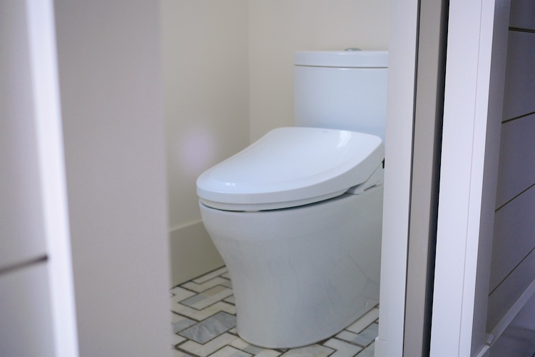 DHB EP9 Bathrooms 2