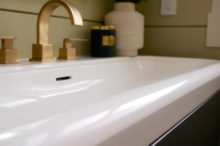 DHB EP9 Bathrooms 3