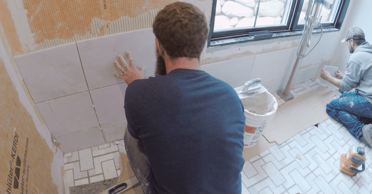 DHB EP9 Master and Guest Bathrooms19