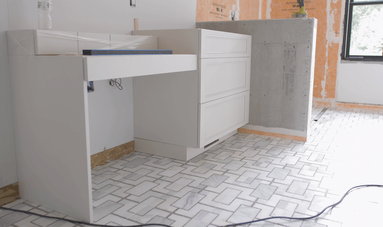 DHB EP9 Master and Guest Bathrooms21
