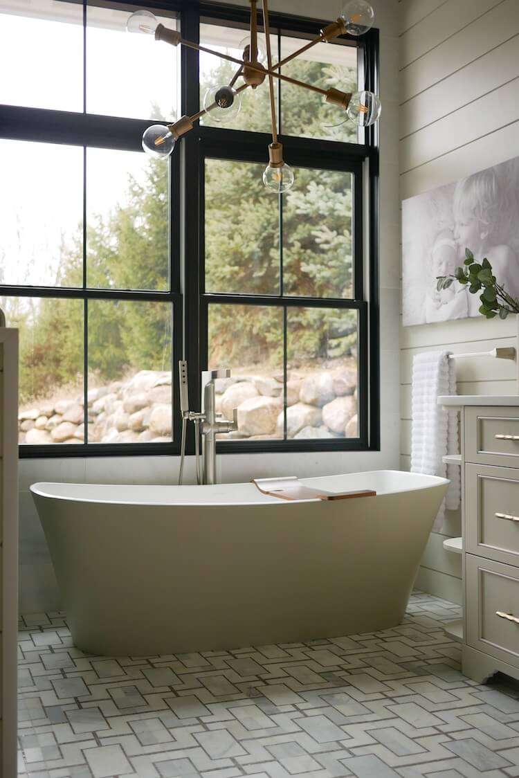 DHB EP9 Master and Guest Baths 11