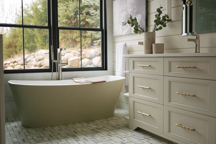 DHB EP9 Master and Guest Baths 12