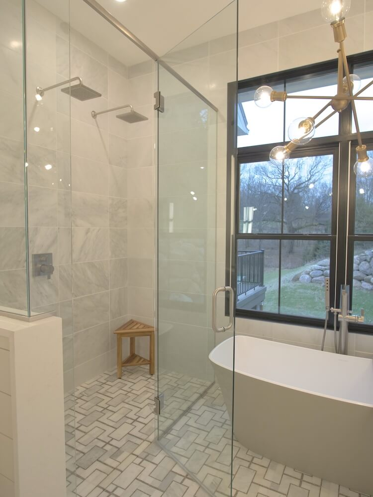 DHB EP9 Master and Guest Baths 3