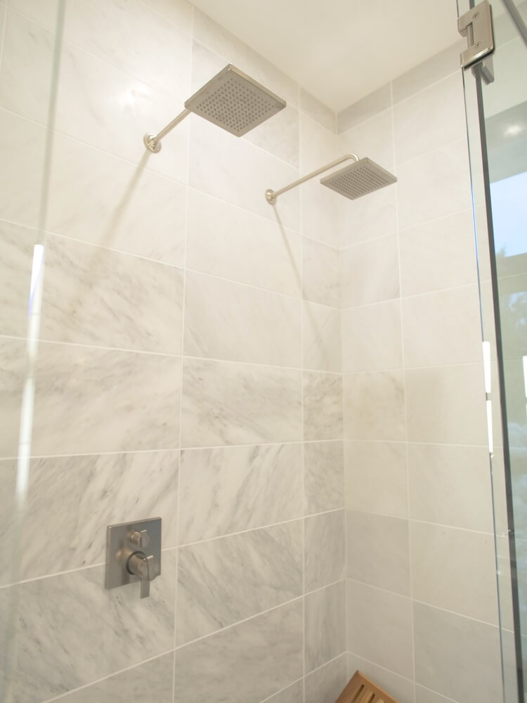 DHB EP9 Master and Guest Baths 7