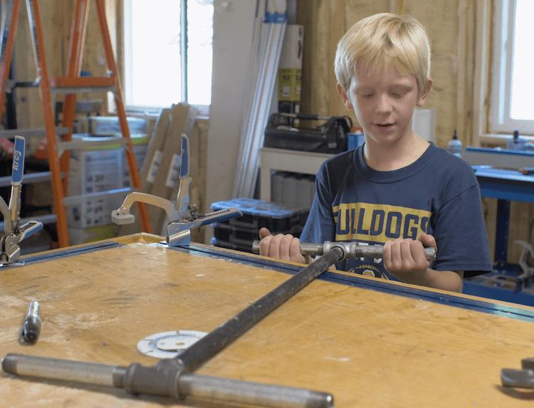 DIY Hoverboard Go-Kart Attachment | Homemade HoverKart