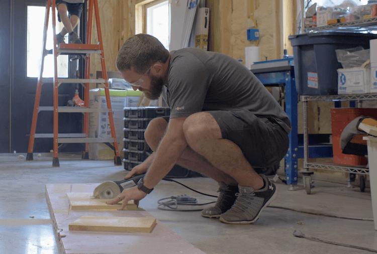 DIY Hoverboard Go Kart Attachement 7