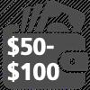 50 100