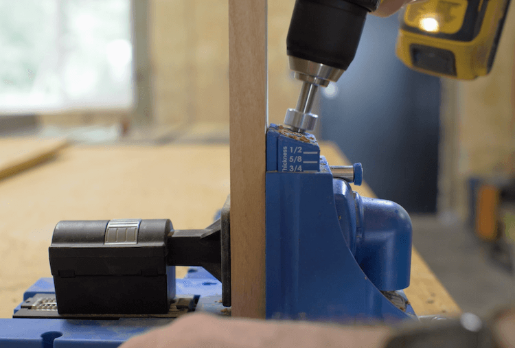 DIY Full Length Mirror Plans Rogue Engineer 6