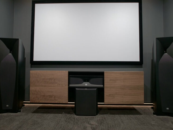 DIY Floating Media Console Plans Rogue Engineer 3