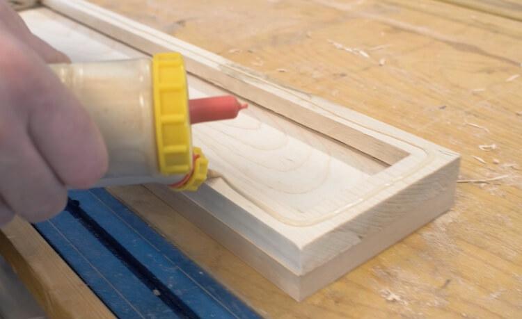 DIY Terrarium Tutorial Step 15