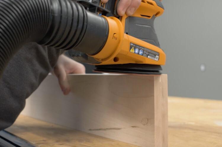DIY Terrarium Tutorial Step 17