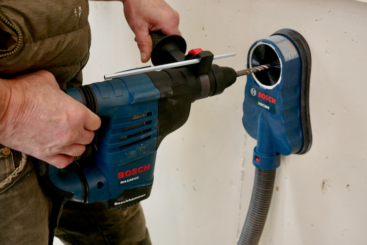 ProSpective Tool Review 5 Bosch 3