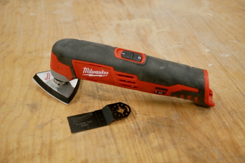 Prospective Tool review 7 8 8