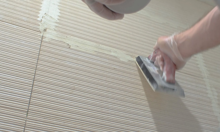 How to Install Large Format Wall Tile 16