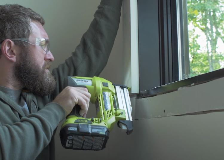 Installing a Window 11