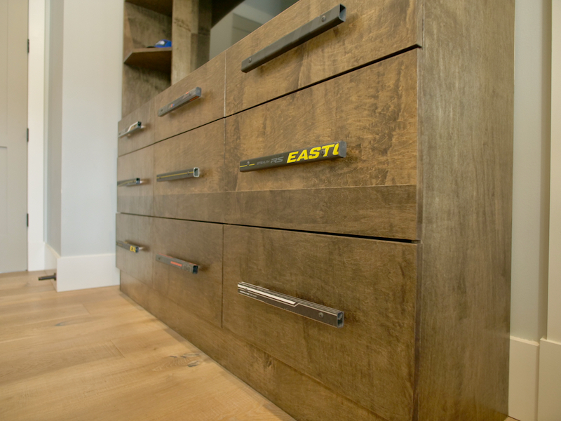 DIY Entertainment Console Plans Rogue Engineer 2